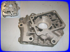 FIAT CAMPAGNOLA AR 76- Daily - New Daily 35.8.10 - SUPPORTO  4710883
