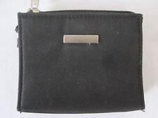 Women's Black Purse/Wallet