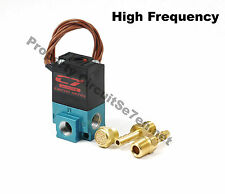 MAC Boost solenoid valve BCS 35A   High Frequency