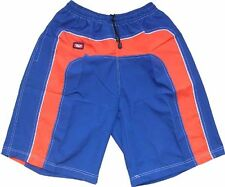 Mens Board Swim Sports Shorts Retro Skate New Surf Swimming Trunks, Designer