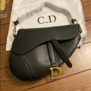 bag colo black