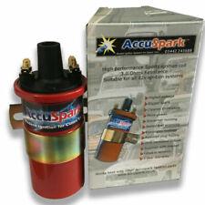 AccuSpark ACU105 High Power Ignition Coil