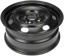 """Dorman 939-149 16"""" Steel Wheel"""