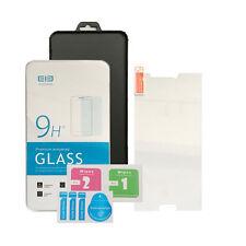 Protector pantalla Cristal templado ELEPHONE M2. Tempered glass