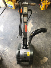 Hiretech HT8 Industrial floor sander