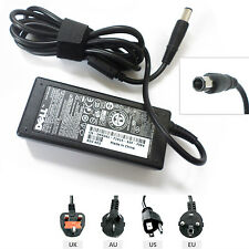 OEM DA65NS4-00 Battery Charger For Dell Inspiron 1530 1545 1546 1551 1557 1318