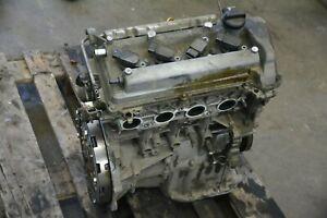 Original Toyota Prius X1N-W90 Motor Motorblock Hybrid | 08101208 0103618