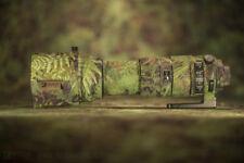 SIGMA 150-600 SPORT  lenscoat neoprene lens cover camouflage lens coat
