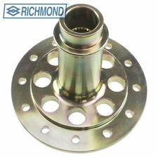Differential Spool-Custom Rear Advance 81-1230T-1