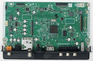 Magnavox BA34SAG0201 1 DIGITAL MAIN BOARD for  28MD403V0/F7