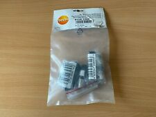 GENUINE TESTO 327 DIFFERENTIAL TEMPERATURE PROBE SET 0554 1208