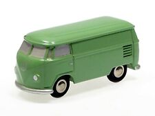 Schuco Piccolo VW Kasten grün # 501321002