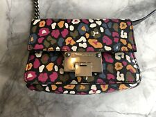 5168db467d NEW Jimmy Choo Rebel Mini Crossbody Bag