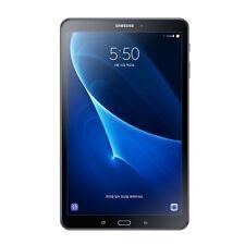 """Samsung Galaxy Tab A 10.1"""" 32GB SM-T580 Wi-Fi Only Black +"""