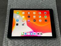 "Apple iPad Pro 1st Gen. 9,7"" 32GB, Wi-Fi + Cellular  Space Grey"