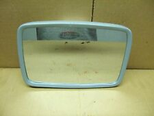 Chevrolet/GMC left hand mirror head-Pickup-Van 92 93 94 95 96 97 98 99 00