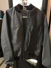 Vintage Walls Cowboy South western Ranch Insulated Jacket Coat USA Mens M Medium