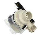 Pump for Frigidaire Electrolux 134051200 137221600 137108100 Washing Machine photo