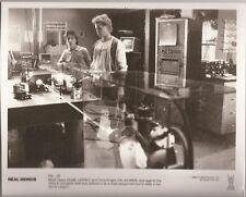 PF Real Genius ( Val Kilmer , Gabe jarret )