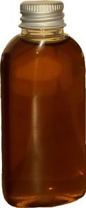 Huile De Nigelle Ethiopie(Habachia) Pure Premium Qualité 100ML.100%Bio naturelle