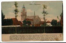 CPA-Carte postale- -Belgique -Halle - Panorama VM466