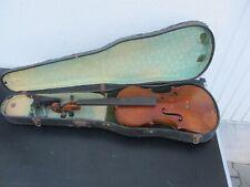 Geige Violine ca.59 cm Korpus ca. 35,6 cm Full Size