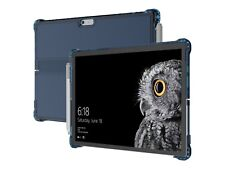 INCIPIO Octane Pure Rugged case for Microsoft Surface Pro 2017 Cobalt PROVANTAGE