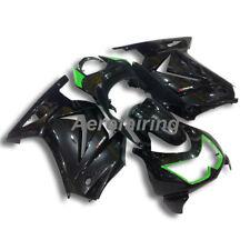 Fairing Bodywork Body Set for Kawasaki Ninja 250R EX250 2008 2009 2010 2011 AI
