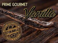 "5 Grade A Madagascar Bourbon Prime Gourmet Vanilla Beans / Pods (6~7"")"