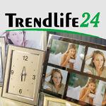 trendlife24