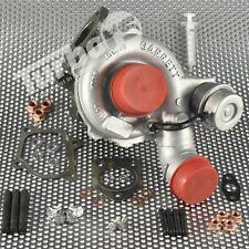 Turbo Turbolader KIA Sorento 2.5 CRDI D4CB 103 kW 140 PS 733952 28200-4A101