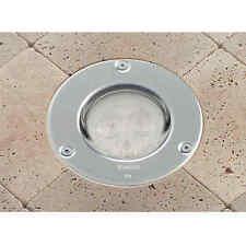 DISANO FARETTO ESTERNO CALPESTABILE MICROFLOOR 1634 LED 3,3W 53081500