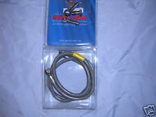 Yamaha FZ750 1985-1988 ,Goodridge Clutch Hose Kit New