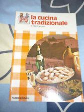 La cucina tradizionale Pino Capogna Jolly Cucina