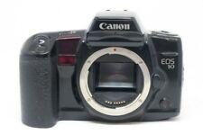 Canon EOS 10 Gehäuse Gehäuse vom Fachhändler