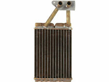 For 1981-1993 Dodge D150 Heater Core Spectra 58689DV 1982 1987 1989 1984 1990