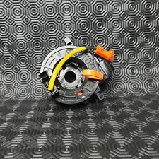 Pour Toyota Prius Prius C V Landcruiser Prado YARIS RAV4 Airbag Horloge Etoupille Câble