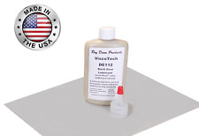 Teflon Grease For All South Bend Lathes - Roy Dean Products