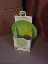 Presentoir XBOX 360 (en plastique)