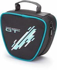 Leeda Concept GT Reel Case / Carp Fishing Luggage