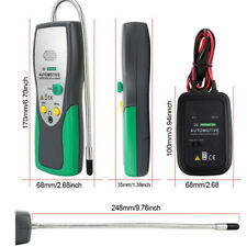 Automotive Car Short and Open Finder Circuit Tracing Tester Marine Boat