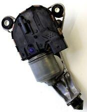 Ford Focus III MK3 ST 2,0 Wischermotor Antrieb Scheibenwischer li. BM51-17504-AJ