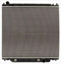 Radiator APDI 8012171
