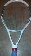 Wilson N Code N1 Tennis Racquet
