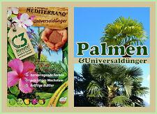 Palmendünger, palmendünger,hanfalmendünger,  - Zurück zur Natur ! 3 KG