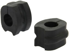 Suspension Stabilizer Bar Bushing-Premium Steering and Centric 602.67080