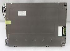 NEW SHARP 10.4inch LCD Display LQ10D367