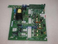 1 PC Used ABB Inverter ACS800 Series Driver Board RINT5611 rev C Good Condition