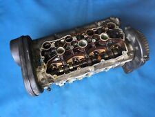 Rover 45/75 MG ZS/ZT/ZT-T Front KV6 Cylinder Head (Pressure Tested and Skimmed)