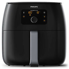 Philips Avance Collection Airfryer XXL - Hd9651/91